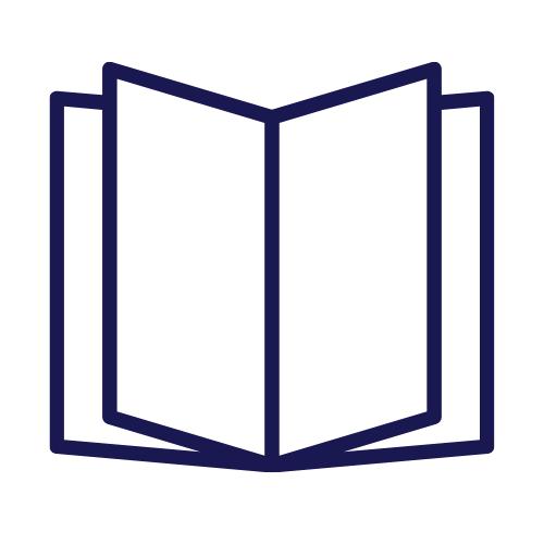 Scholastic Literacy Pro Katalog